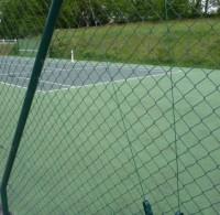 entretien et r novation de courts de tennis et de sols sportifs. Black Bedroom Furniture Sets. Home Design Ideas